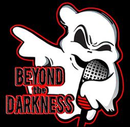 beyondthedarkness_960